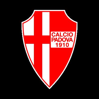 Calcio Padova 1910 vector logo