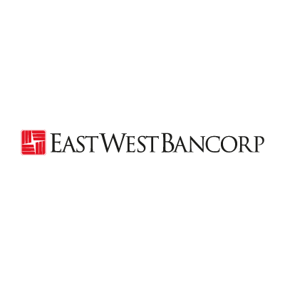 East West Bancorp vector logo