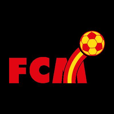 FC Martigues vector logo