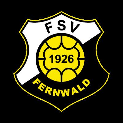 FSV 1926 Fernwald vector logo
