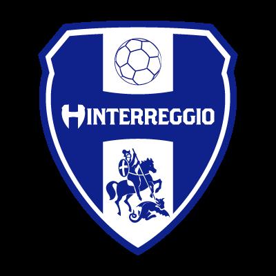 HinterReggio Calcio vector logo