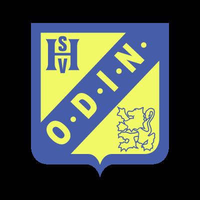 ODIN '59 vector logo