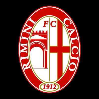 Rimini Calcio FC vector logo