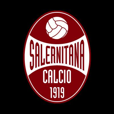 Salernitana Calcio 1919 vector logo
