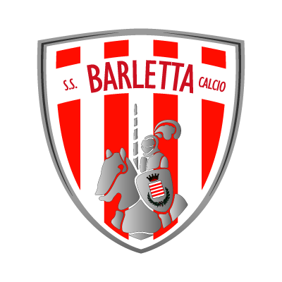 SS Barletta Calcio vector logo