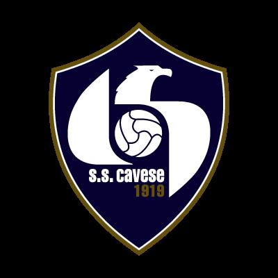 SS Cavese 1919 logo