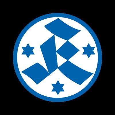 SV Stuttgarter Kickers vector logo