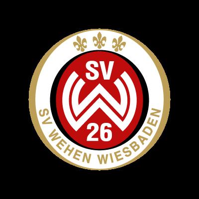 SV Wehen Wiesbaden vector logo