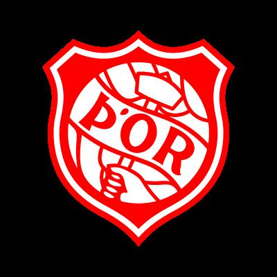 Thor Akureyri vector logo