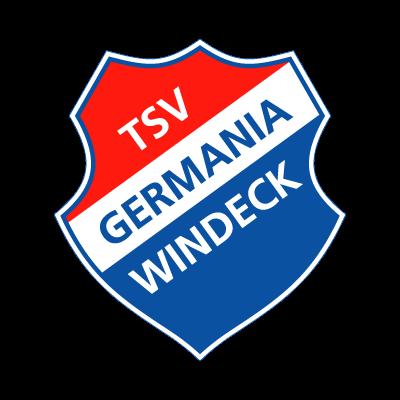 TSV Germania Windeck vector logo