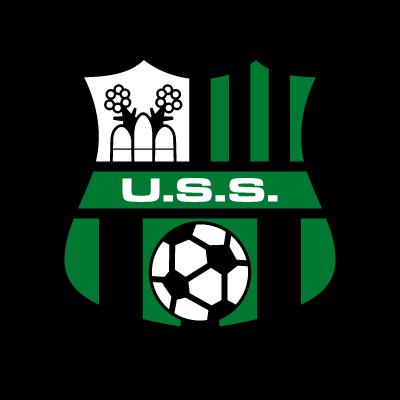 US Sassuolo Calcio (Old) vector logo