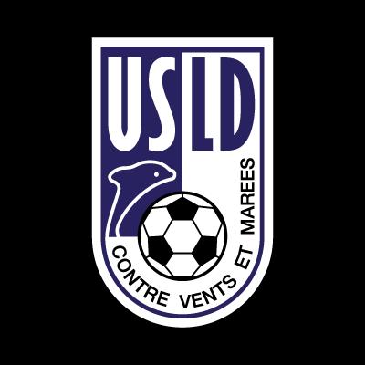 USL Dunkerque vector logo