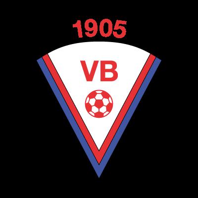 VB/Sumba vector logo