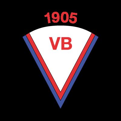 VB Vagur (1905) vector logo