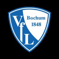 VfL Bochum vector logo