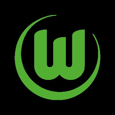 VfL Wolfsburg vector logo