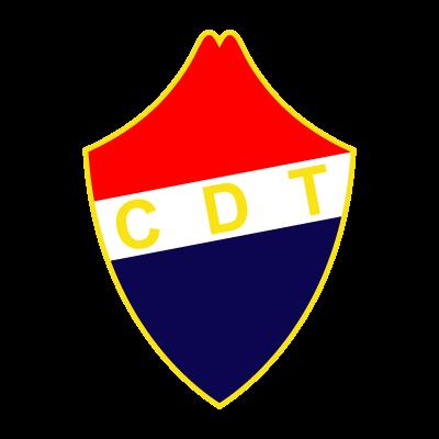 CD Trofense vector logo