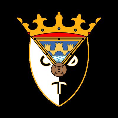 C.D. Tudelano logo