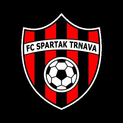 FC Spartak Trnava logo