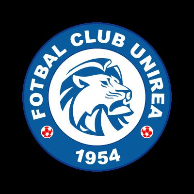 FC Unirea Urziceni vector logo
