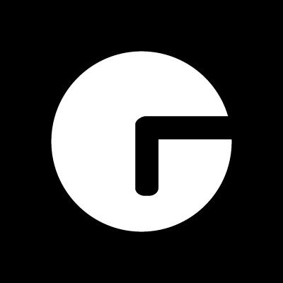 Groruddalen BK (Old) vector logo