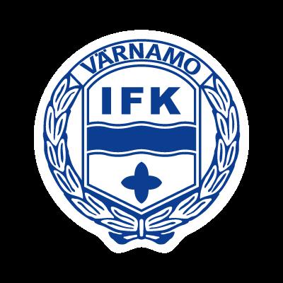 IFK Varnamo vector logo