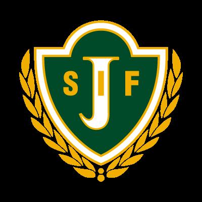Jonkopings Sodra IF vector logo