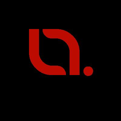 Limhamn Bunkeflo 2007 vector logo
