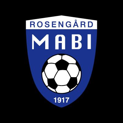 Malma Anadolu BI vector logo
