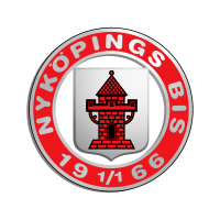 Nykopings BIS vector logo