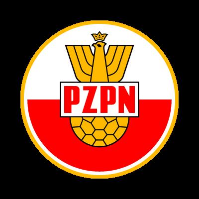 Polski Zwiazek Pilki Noznej (2007) vector logo