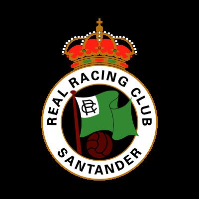 Real Racing Club de Santander logo