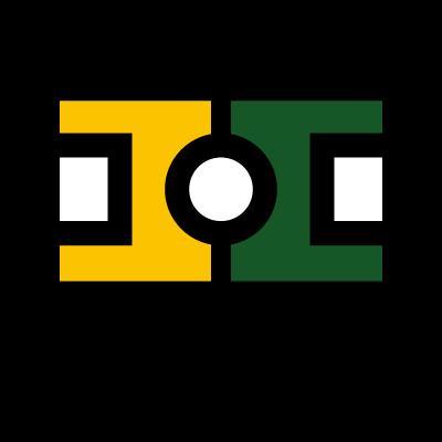 Sola Fotball vector logo