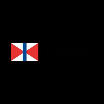 swire-vector-logo