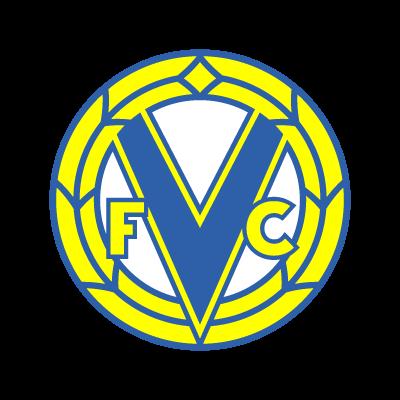 Varmbols FC logo