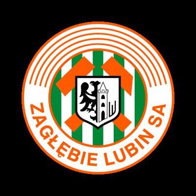 Zaglebie Lubin SA vector logo