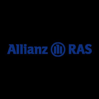 Allianz RAS vector logo