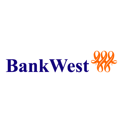 Bank Western Australia logo