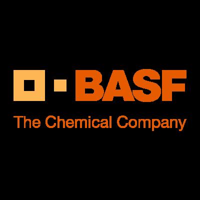 BASF 2011 vector logo