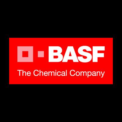 BASF Chemical vector logo