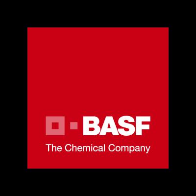 BASF The Chemical Company vector logo