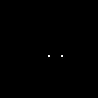 BHP Billiton Black vector logo