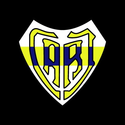 Boca Juniors 1920 logo