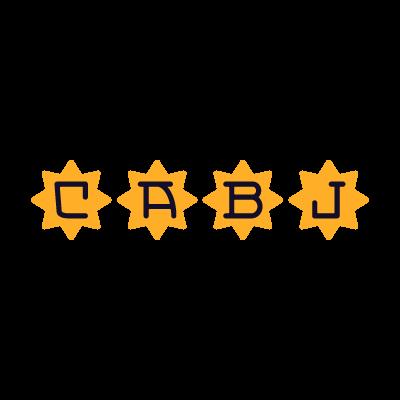 Boca Juniors 1978 logo