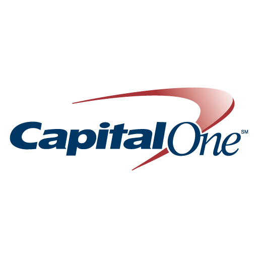 Capital One Financial Corporation logo