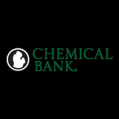 Chemical Financial logo
