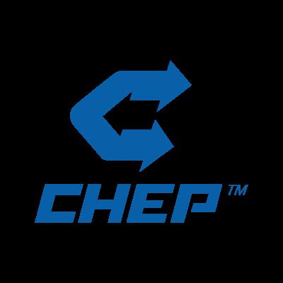 Chep Company vector logo