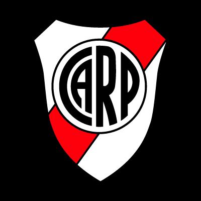 Club River Plate logo