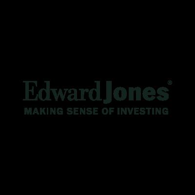 Edward Jones 2012 logo