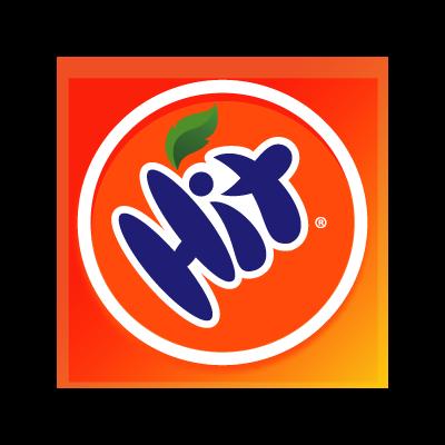 Fanta Hit vector logo